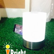 Wireless Lamp1