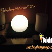moodlamp_ball