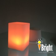 moodlamp2